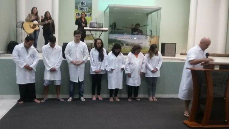 batismo-gb-21-56bf9