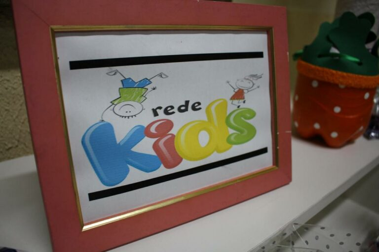 rede-kids-gb-36-06899